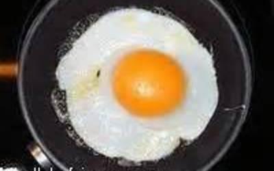 Les œufs (pour les nuls en cuisine)