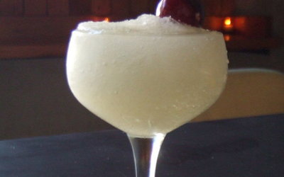 Daiquiri Frozen