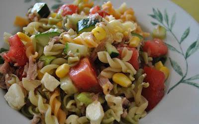 recette p 226 te aux moules 233 conomique et simple gt cuisine 201 tudiant