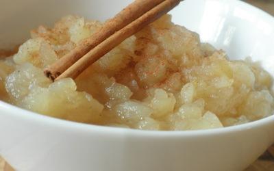 Recette pomme de terre au micro onde pas ch re et instantan cuisine tu - Comment cuire des carottes au micro onde ...