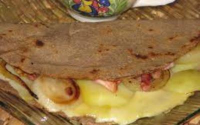 Recette tartiflette conomique et simple cuisine tudiant - Combien de raclette par personne ...