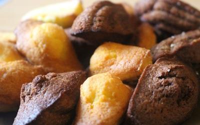 Recette cr pes sans gluten sans lactose sans sucre bio - Cuisine sans four etudiant ...
