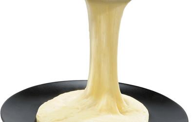 ALIGOT ( recette de l'aveyron)