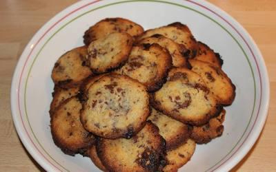 Cookies maison faciles