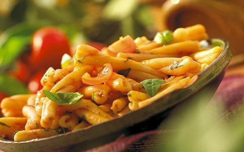 recette sauce tomate italienne la vraie pas ch re et facile cuisine tudiant. Black Bedroom Furniture Sets. Home Design Ideas