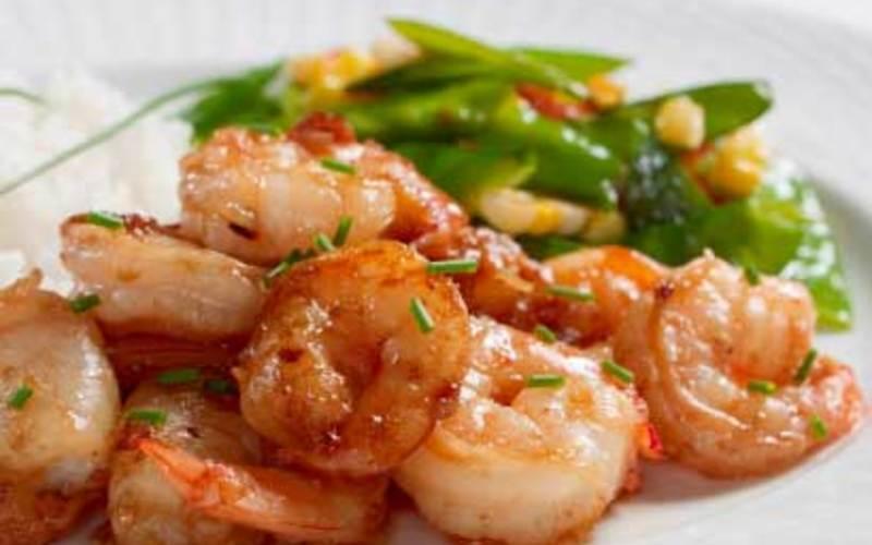 Recette plat regime un site culinaire populaire avec des recettes utiles - Recette de cuisine pour regime ...