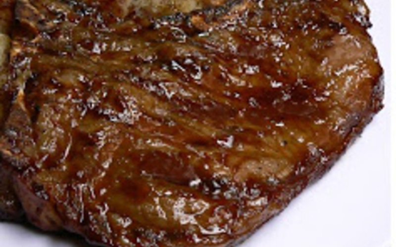 recette marinade pour viande conomique et instantan cuisine tudiant. Black Bedroom Furniture Sets. Home Design Ideas