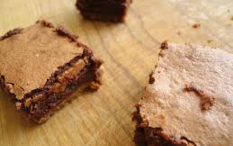 Recette gateau au chocolat chocobon
