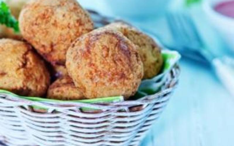 Recette boulettes de viande au citron et la menthe for La cuisine de l etudiant