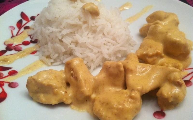 Recette rizopouletarde conomique cuisine tudiant for Cuisine etudiant