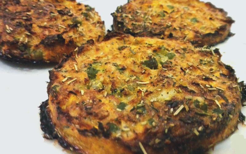 Cuisine tudiant les recettes rapides et faciles - Cuisine sans four etudiant ...