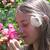 Florisette